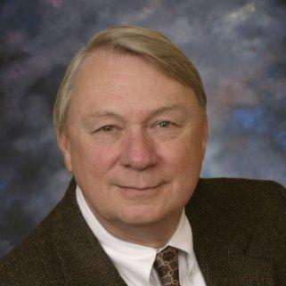 H. Allen Brown linkedin profile