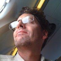 Bryan W linkedin profile