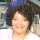 Judith Allison linkedin profile