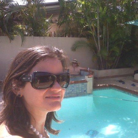 Jacqueline Rivera Soler linkedin profile