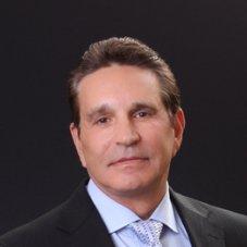 Jeffrey I Miller PA linkedin profile