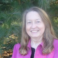 Elizabeth Bicknell linkedin profile