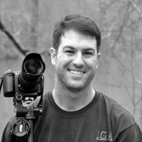 Danny Adams AIA LEED AP linkedin profile