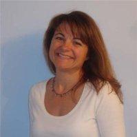 Mary Ellen Keegan linkedin profile
