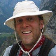 Michael L. Hutchinson linkedin profile