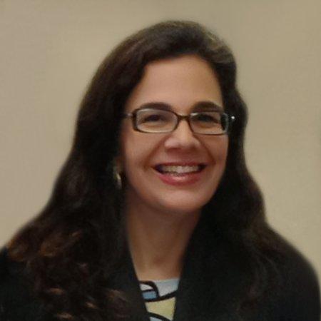 Lynn Anne Miller linkedin profile