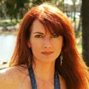 Andrea Parker linkedin profile