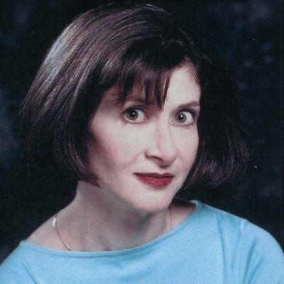 Amy R German linkedin profile