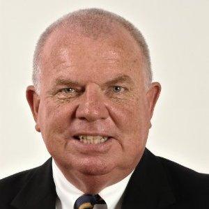 Dennis K Lavin, CPA linkedin profile