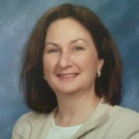 Lori Davis linkedin profile