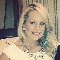 Laura Elliott (Taylor) linkedin profile