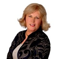 Barbara Coleman linkedin profile