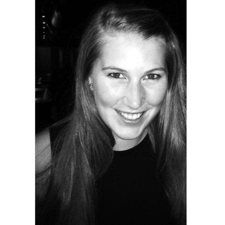 Mary Kate Baumann linkedin profile