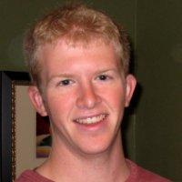 Thomas Davidson linkedin profile