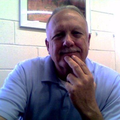 William Edmonds linkedin profile
