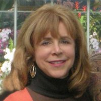 Nancy Perry Johnson linkedin profile