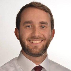 Casey Griffin linkedin profile