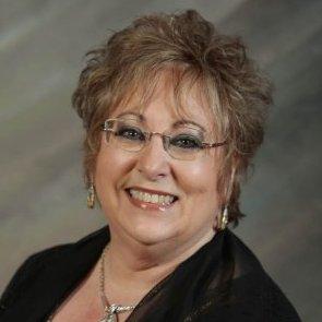 Debra L Anderson linkedin profile