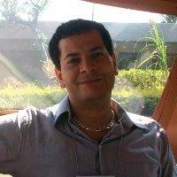 Cesar Luiz da Silva linkedin profile