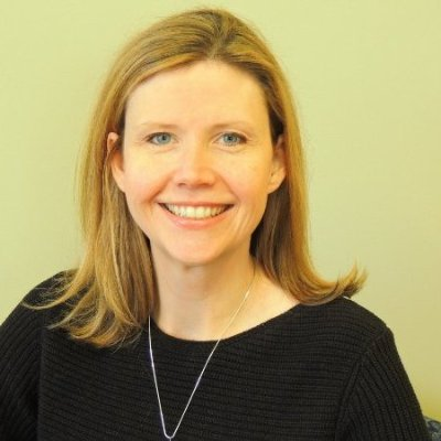 Michelle Flynn Carew linkedin profile