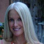 Karen (Lounsbury) Jordan linkedin profile