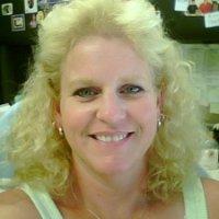 Mary Iva Jones linkedin profile