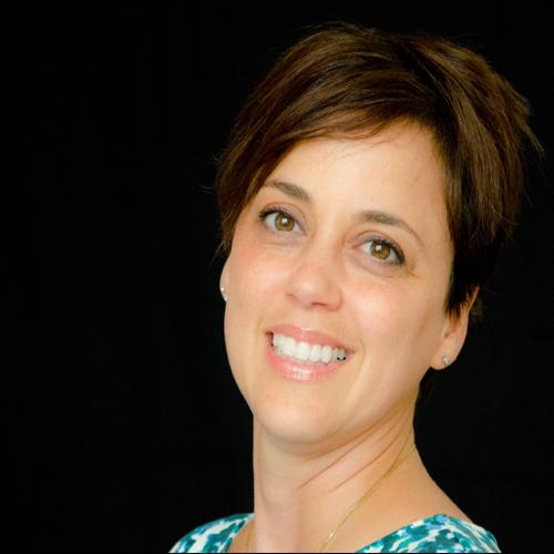 Maria Alejandra De Cordova linkedin profile