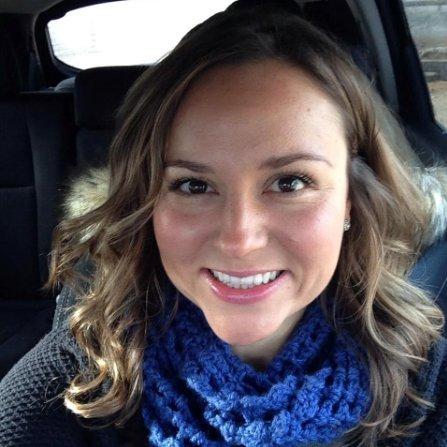 Sandra Rey linkedin profile
