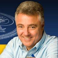 Larry Grooms linkedin profile