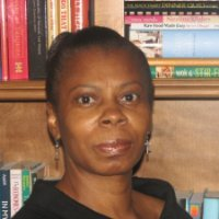 Sheryl Jones linkedin profile