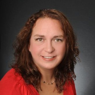 Brenda Martinez linkedin profile