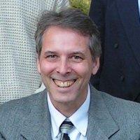 Joseph M Benson linkedin profile