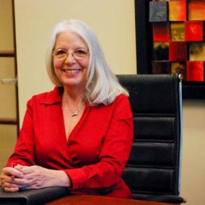 Donna J. King linkedin profile