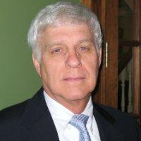 Darrell Scruggs linkedin profile