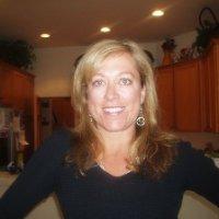 Anne Marie Barnett linkedin profile