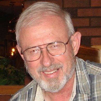 David Harmon MS, LPC, NCC linkedin profile