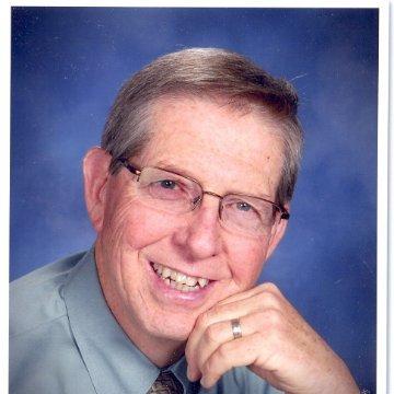Bernard C (Bernie) Schmitz, PE,CmfgE linkedin profile