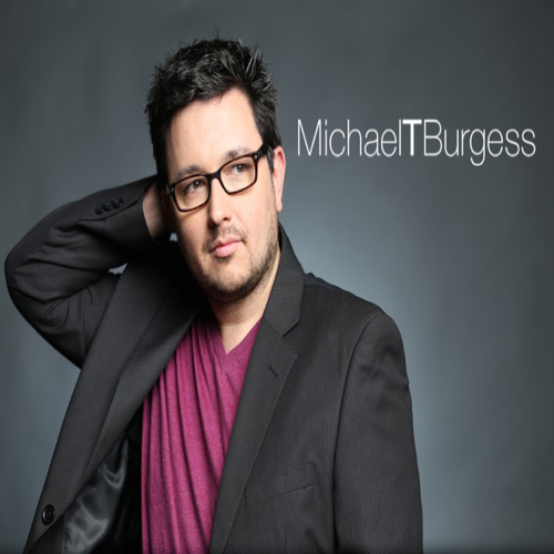 Michael T Burgess linkedin profile