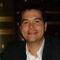 James Wallace Jr. linkedin profile