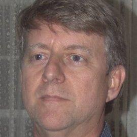 James J Baker linkedin profile