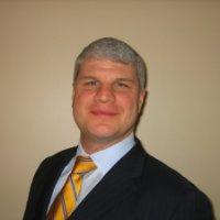 Tim Coleman linkedin profile