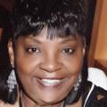 Ethel Washington linkedin profile