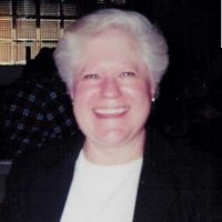 Betty Stokes linkedin profile