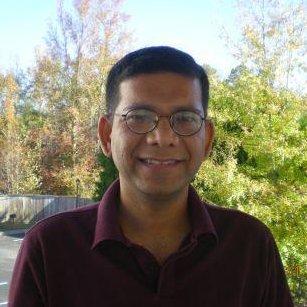 Mohammad Ashraf Bhuiyan linkedin profile