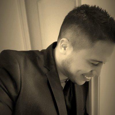 Edwin Anthony linkedin profile