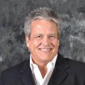 J Conrad Miller linkedin profile