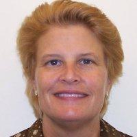 Kathy Clark linkedin profile