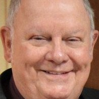 Jerry D. Adams linkedin profile