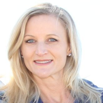 Amy Carlson Pyle linkedin profile
