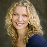 Sarah Jane Nelson linkedin profile